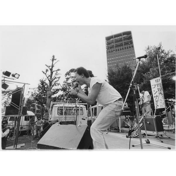 ホン・ヨンウン/ コンプリート・スタジオ・セッションズ BOXセット:ホイホイレコードオリジナル:男性SSW|hoyhoy-records|04