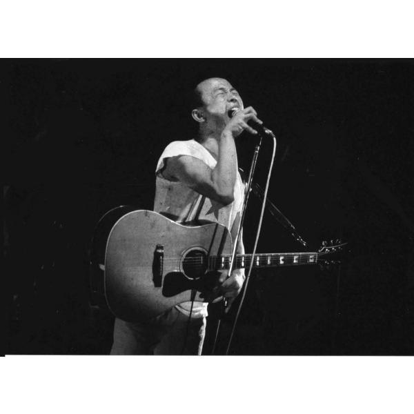 ホン・ヨンウン/ コンプリート・スタジオ・セッションズ BOXセット:ホイホイレコードオリジナル:男性SSW|hoyhoy-records|05