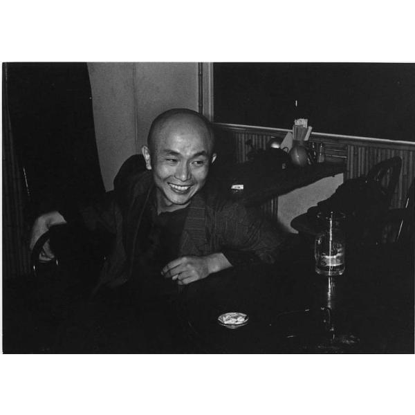ホン・ヨンウン/ コンプリート・スタジオ・セッションズ BOXセット:ホイホイレコードオリジナル:男性SSW|hoyhoy-records|06