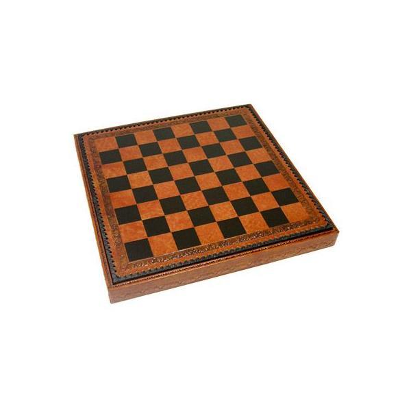 イタリーチェスボックス 211L