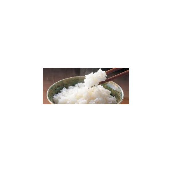 新米 南魚沼ごはん 米と水のセット 温泉水 コシヒカリ 天然温泉水 神水2L×4本 南魚沼産コシヒカリ5kg|hs-shop|05