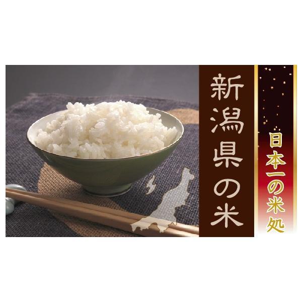 無洗米 5kg×2袋 新潟県産 ゆきん子舞 10kg 28年産 送料無料|hseason|05