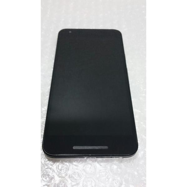 Nexus 5X 16GB クォーツ SIMフリーの画像