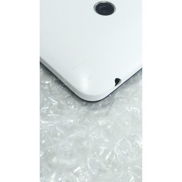 ASUS Zenfone5 TP00 ホワイト 本体 白ロム [ジャンク]|hsmtoys-p|05