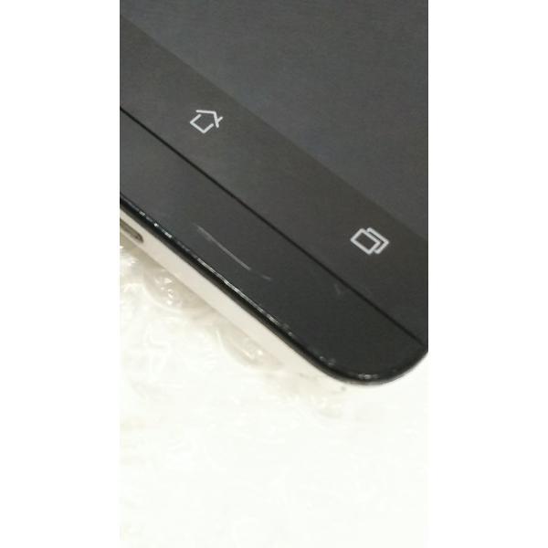 ASUS Zenfone5 TP00 ホワイト 本体 白ロム [ジャンク]|hsmtoys-p|06