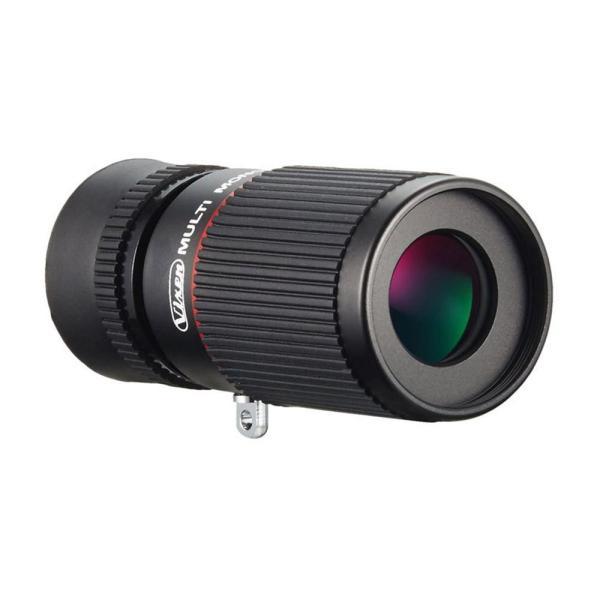 ()Vixen ビクセン 単眼鏡 マルチモノキュラー 6×16 1121-04