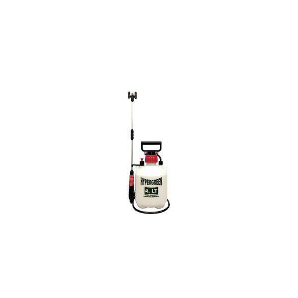 (送料無料・代引&同梱不可)蓄圧式噴霧器 4l TN4300 198326-066