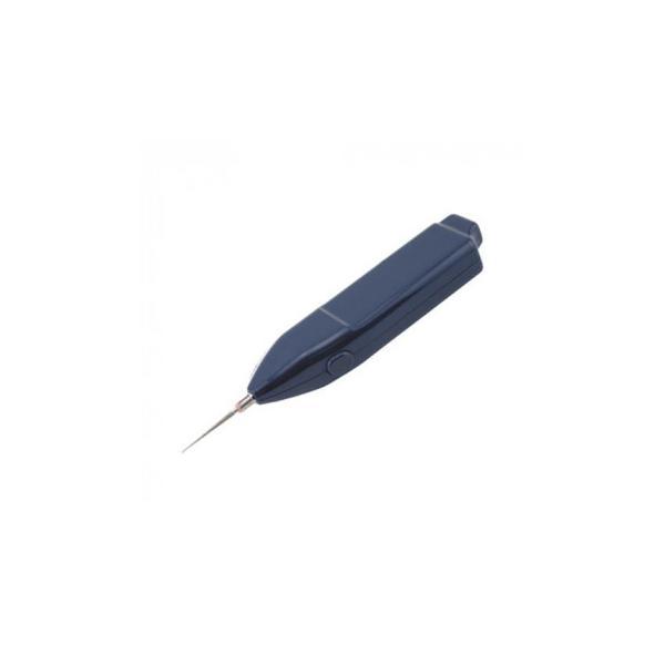 (送料無料)Beadalon(ビーダロン) 電動ビーズリーマー 240A-100