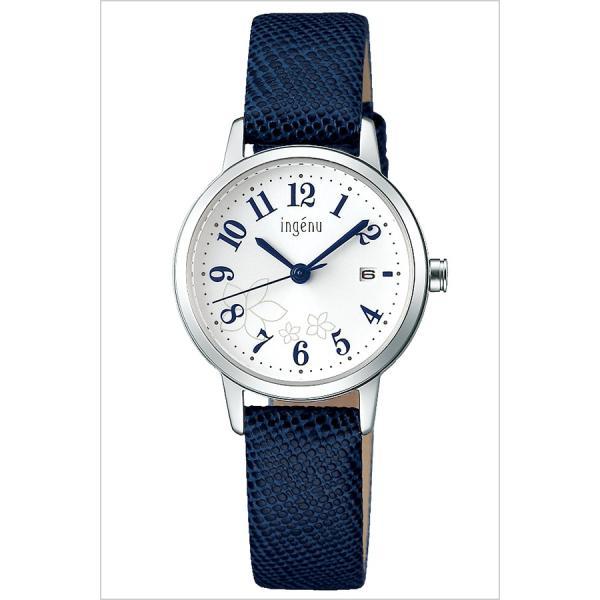 セイコー 腕時計 SEIKO 時計 アルバ アンジェーヌ AHJK442 レディース