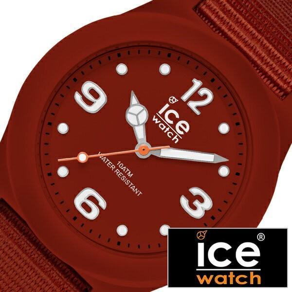 アイスウォッチ 腕時計 ICE WATCH 時計 アイス スリム ネイチャー  ICE-016448 ユニセックス