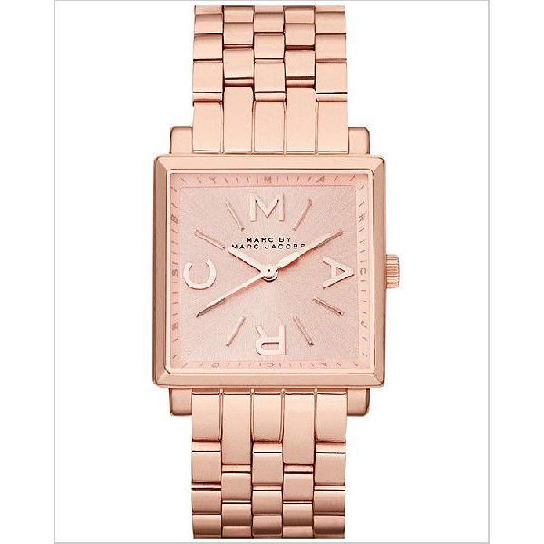マーク バイ マークジェイコブス 腕時計 MARC BY MARCJACOBS トルーマン MBM3260 メンズ レディース ユニセックス 男女兼用 セール