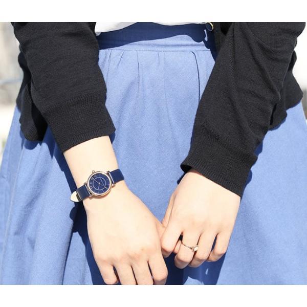 マーク ジェイコブス 腕時計 Marc Jacobs 時計 ロキシー MJ1539 レディース