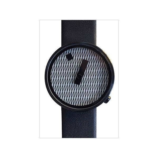 ナバデザイン 腕時計 NAVA DESIGN 時計 ジャガード NVA020040 メンズ レディース ユニセックス
