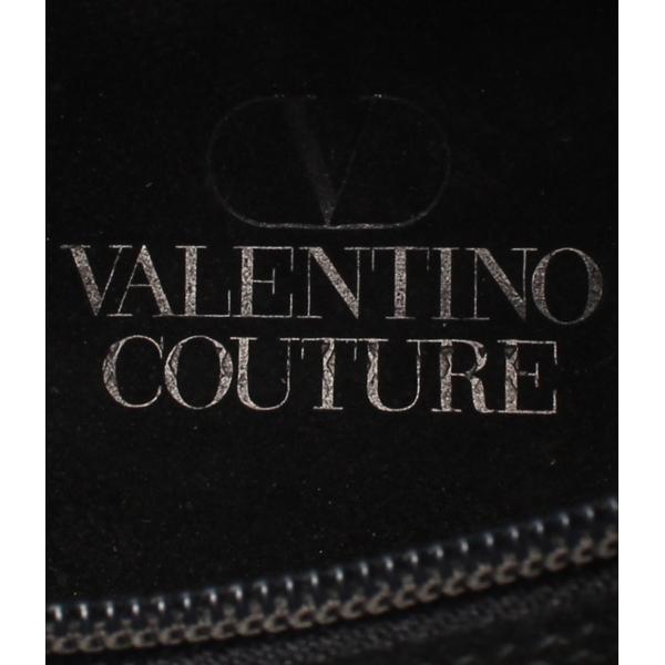 美品 バレンチノ ショルダーバッグ VALENTINO レディース  中古