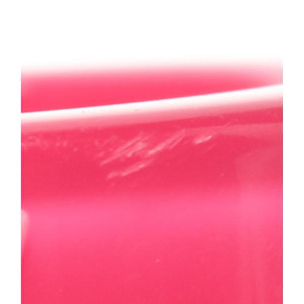 ルイヴィトン リング ファランドール ストラス レディース SIZE 12号 (リング) Louis Vuitton 中古