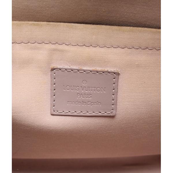 ルイヴィトン レザートートバッグ クロワゼットPM エピ M5249B レディース Louis Vuitton