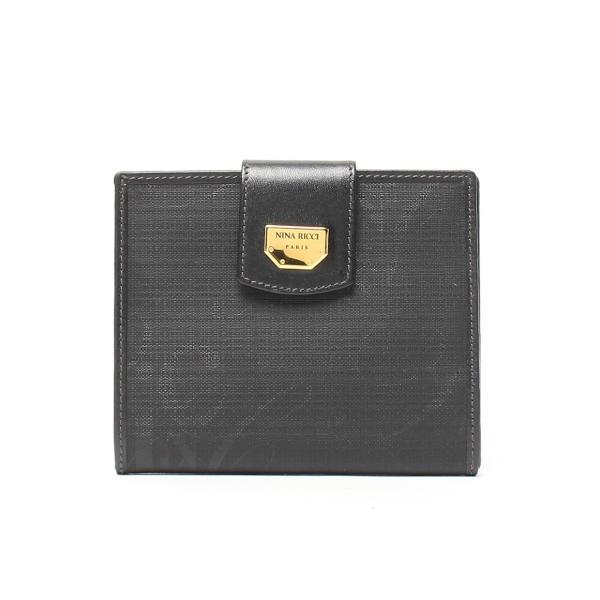 e538797dbe805d ニナリッチ 財布 レディース 二つ折り のおすすめ/人気ファッション通販関連