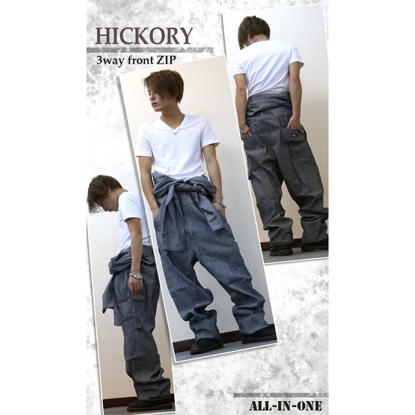 ディッキーズ つなぎ メンズ Dickies おしゃれ 長袖つなぎ ツナギ 作業着 ボトムス|hukudokoro|03