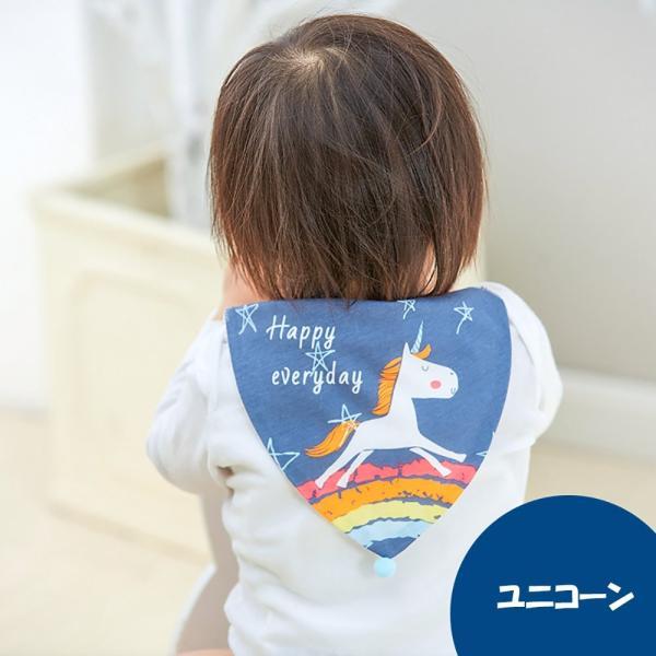 Pedonir汗取りパッド 綿100% 5重ガーゼ ベビー 新生児 赤ちゃん 子供 汗疹対策 汗取 パット 背中 汗 吸水 お昼寝 お出かけ|huratto|06