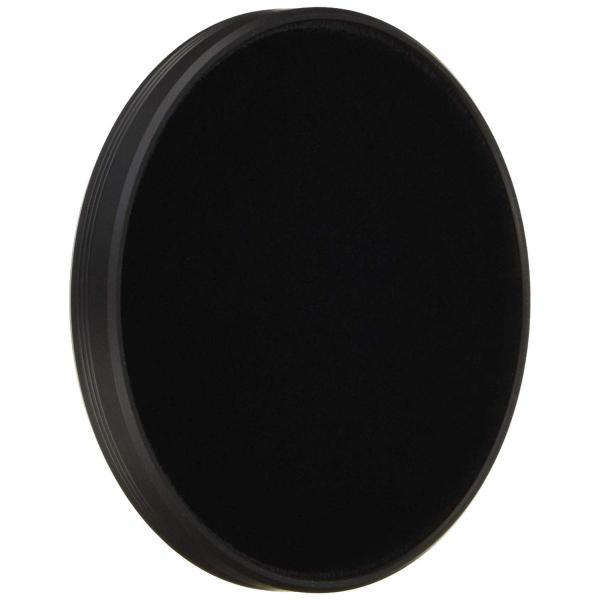 PENTAX レンズキャップ O-LW65A ブラック 31504