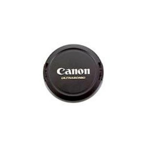 Canon レンズキャップ E-58U