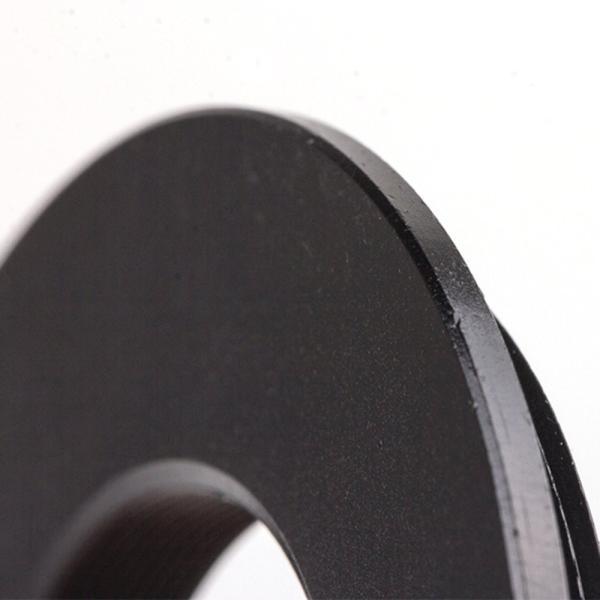 Pixco マウント アダプター 25mm x 0.5 スクリュー レンズ-M42 マウント アダプター