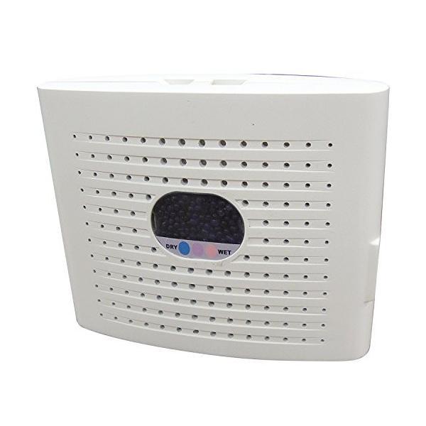 山善 除湿器 ホワイト YRD-301(W)|huratto|03