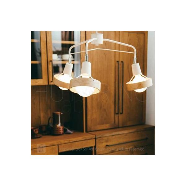 LT-2708 san3[サン3]白熱球  北欧テイスト 照明 ペンダントライト ワンルーム hutarino