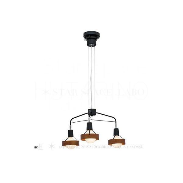 LT-2708 san3[サン3]白熱球  北欧テイスト 照明 ペンダントライト ワンルーム hutarino 05