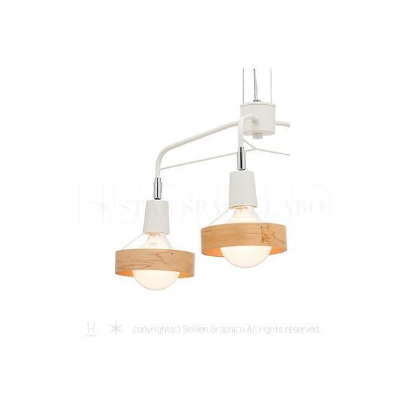 LT-2708 san3[サン3]白熱球  北欧テイスト 照明 ペンダントライト ワンルーム hutarino 03