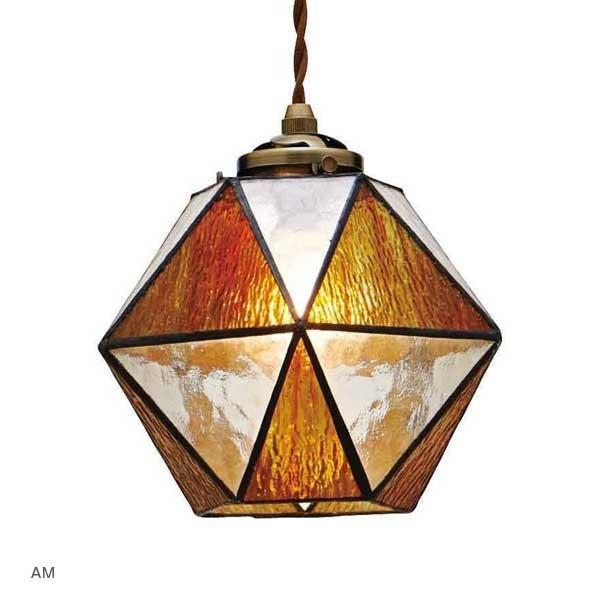 LT-9338 Maryse マリーズ  白熱球 オシャレな照明 ペンダントライト ワンルーム|hutarino|05