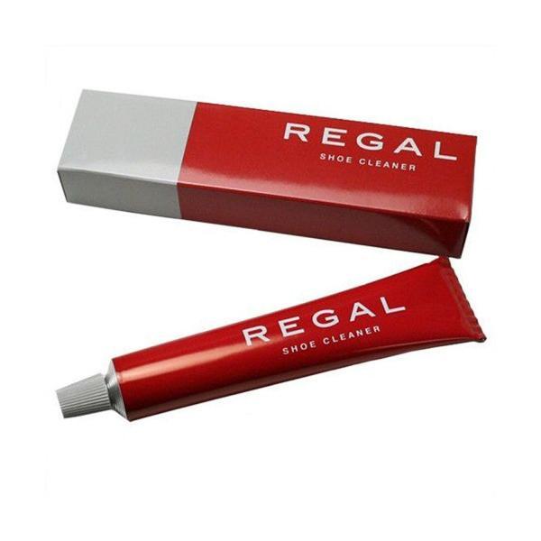 全国一律送料無料 リーガル REGAL TY18 シュークリーナー クリーナー シューケア 内容量 50g