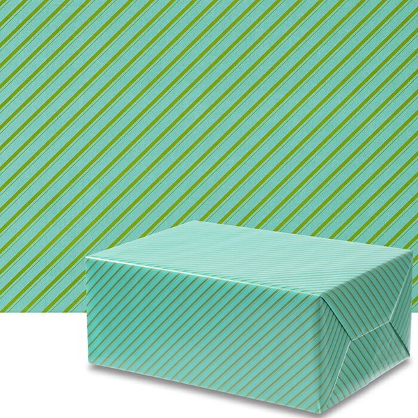 包装紙 No.694 ハトロン1/2 100枚日本製 高品質 包装紙 インテリア イベント かわいい プレゼント ギフト 業務用 冠婚葬祭 お歳暮 お中元 持ち帰り オシャレ …