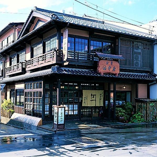 「田中屋食品」出石そば ST-651(半なまそば ざる用)|hyogo-tokusanhin|03