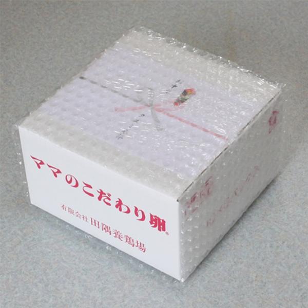 「タズミ商事」ママのこだわり卵 Mサイズ30個(クール便配送)|hyogo-tokusanhin|06