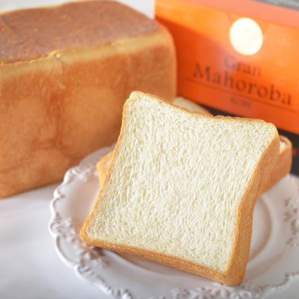 兵庫土産「神戸モリーママ」GRAN MAHOROBA 神戸 王様のカシミヤ食パン|hyogo-tokusanhin|02