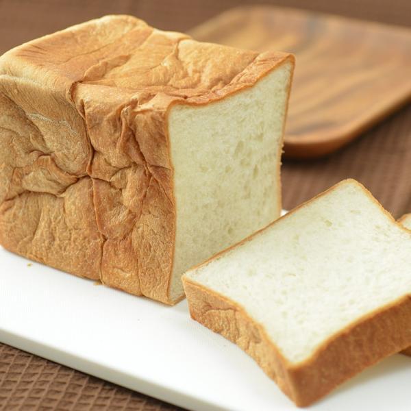 兵庫土産「神戸モリーママ」GRAN MAHOROBA 神戸 王様のカシミヤ食パン|hyogo-tokusanhin|05