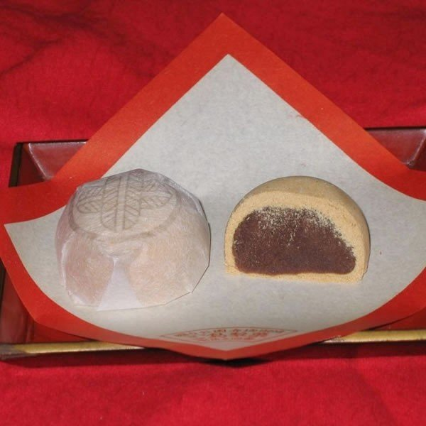「三島製菓」播州赤穂 塩味饅頭(6個入)|hyogo-tokusanhin|06