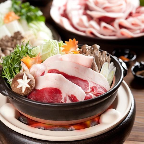 「おゝみや」丹波篠山ぼたん鍋用猪肉400g 2〜3人前 BX-C(冷凍)|hyogo-tokusanhin|03