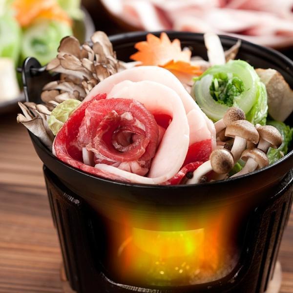 「おゝみや」丹波篠山ぼたん鍋用猪肉400g 2〜3人前 BX-C(冷凍)|hyogo-tokusanhin|04
