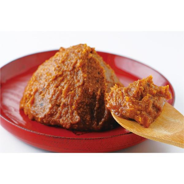 「朝来農産物加工所」朝来市特産手作り黒大豆入みそ(500gカップ入り) hyogo-tokusanhin 03