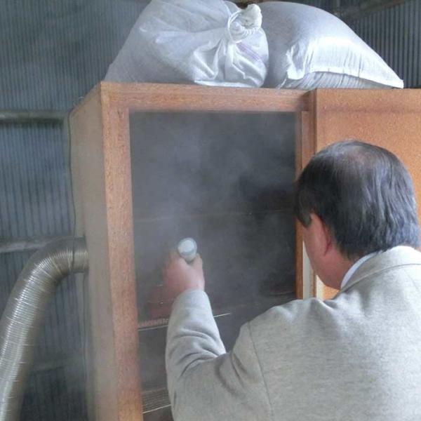 三陸アカザラ燻製(貝柱) 〜東北・三陸で採れた幻の貝を薫製に。お酒のおつまみ・オードブルに|hyotanjima-tomaya|06