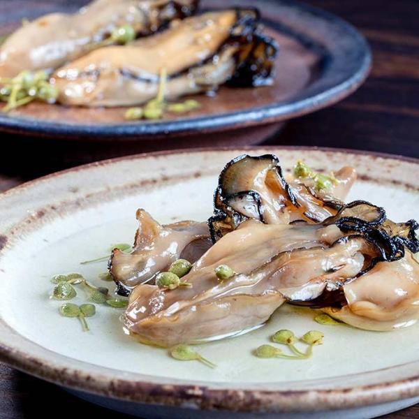 苫屋の燻製プレミアムセットII  〜苫屋の魅力が詰まったギフト。東北・大槌の国産ブランド・高級魚介をスモークで食べる贅沢|hyotanjima-tomaya|03