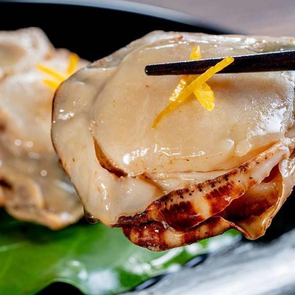 苫屋の燻製プレミアムセットII  〜苫屋の魅力が詰まったギフト。東北・大槌の国産ブランド・高級魚介をスモークで食べる贅沢|hyotanjima-tomaya|05