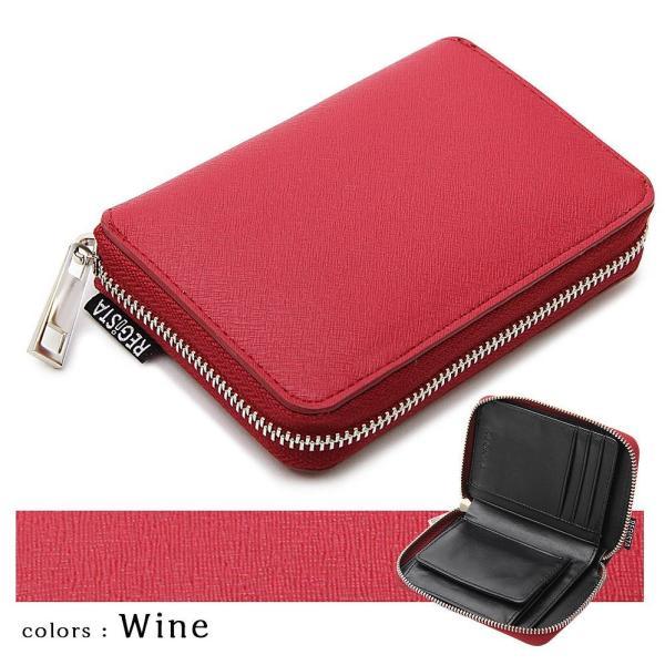 財布 レディース 二つ折り 使いやすい 安い オープン記念 セール 送料無料 hyp358 11