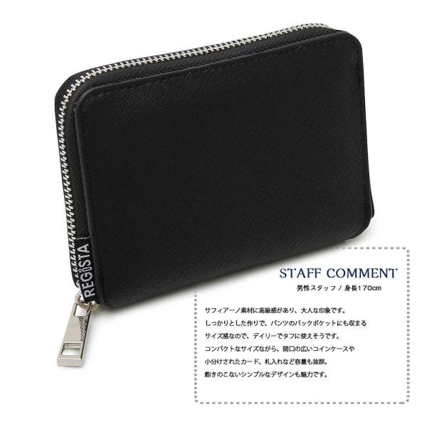財布 レディース 二つ折り 使いやすい 安い オープン記念 セール 送料無料 hyp358 15
