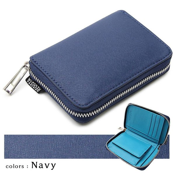 財布 レディース 二つ折り 使いやすい 安い オープン記念 セール 送料無料 hyp358 10