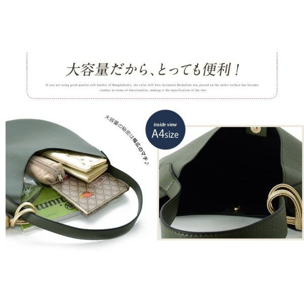 オープン記念 セール 新生活 トートバッグ レディース a4 大きめ 軽い 軽量 インナーバッグ付き