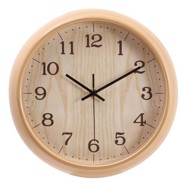 時計 おしゃれ デザインウォールクロック アンティーク デザイナーズクロック 壁掛け 掛け時計 カフェ 店舗 φ30cm|hypnos|02