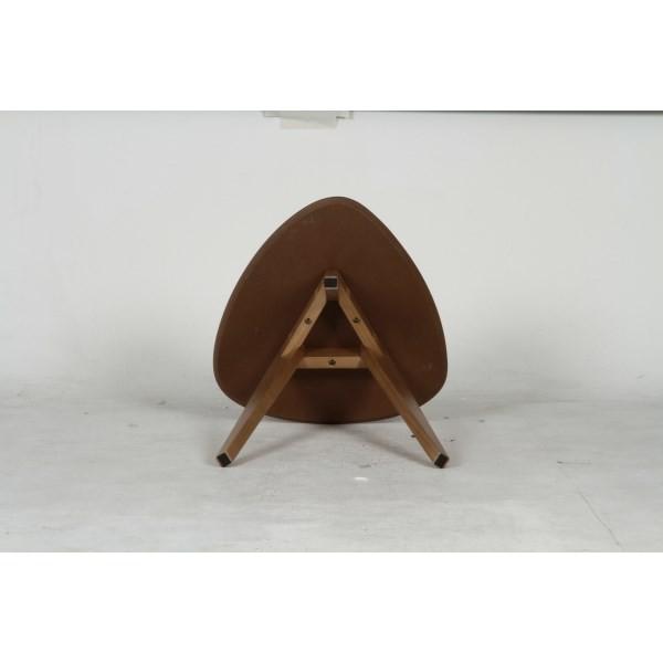 木製 サイドテーブル ミニテーブル シンプル 机 つくえ コーヒーテーブル ナイトテーブル ベットテーブル ソファサイド サイド|hypnos|03